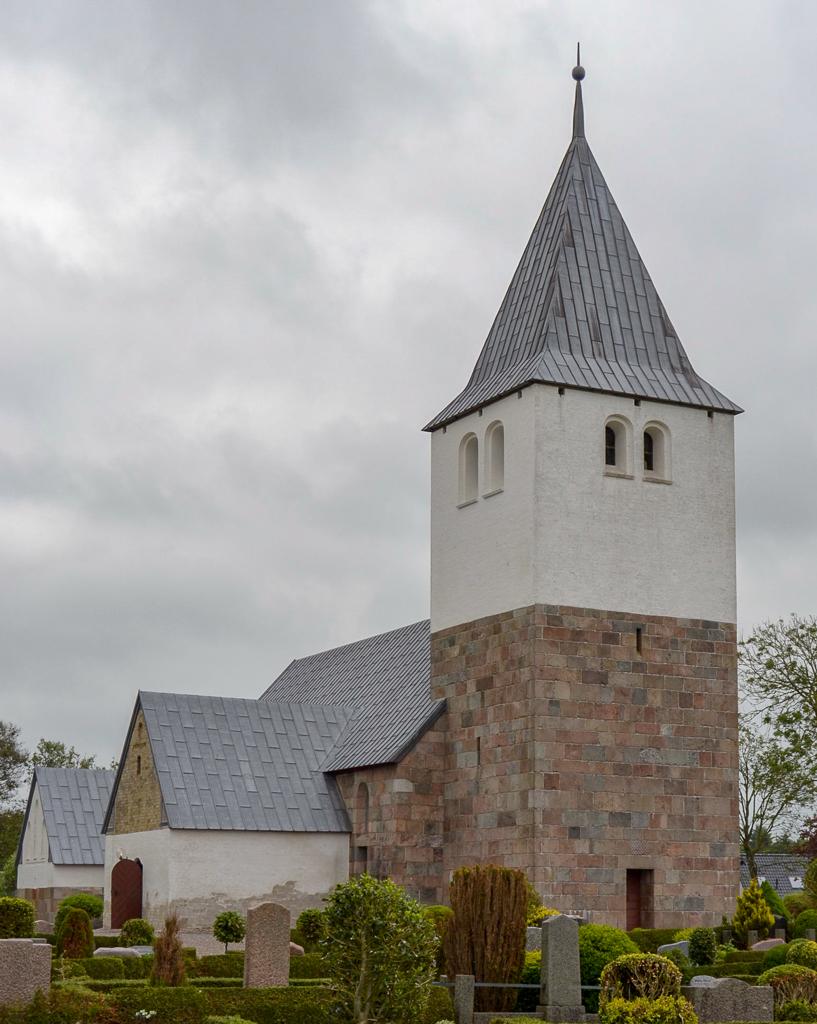 Nors Kirke